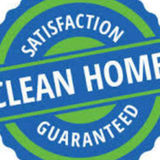 Established Residential Cleaner in the Newmarket/Aurora Area