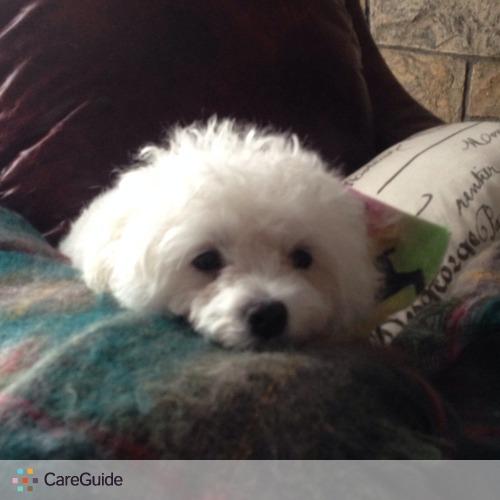 Pet Care Provider Debra Raniolo's Profile Picture