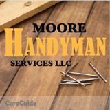 Handyman in Denver