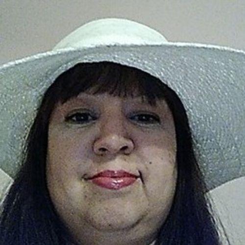 Housekeeper Provider Sandra Talavera's Profile Picture