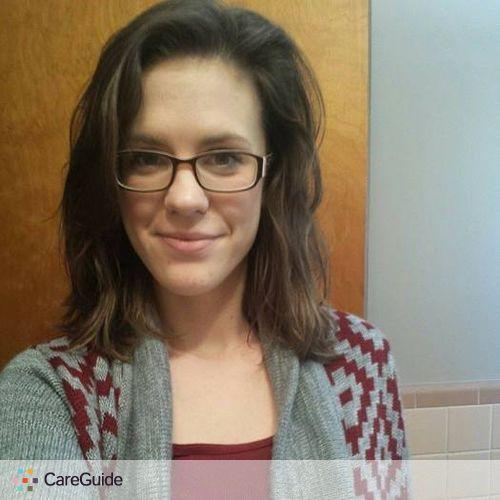 Child Care Provider Jenny-Lee Kupiszewski's Profile Picture