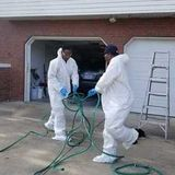 Available: Passionate House Cleaning Provider in Jefferson City, Missouri. My company website is