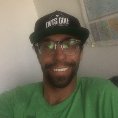 House Sitter Provider Scott H's Profile Picture