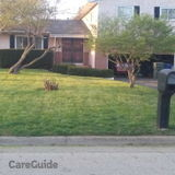 Affordable Lawn Services