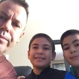 Family, Homework Supervision in Edmonton