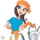 Housekeeper in St. Albert