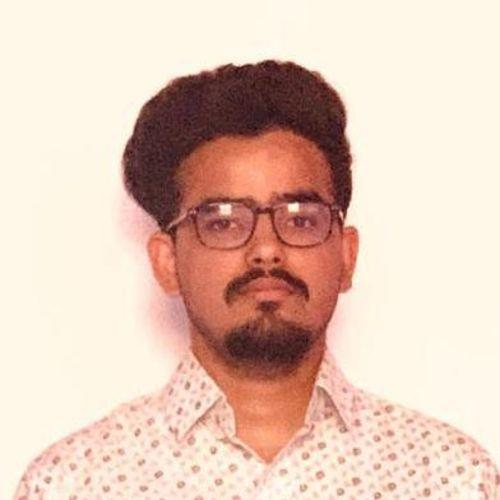 Elder Care Provider Parteek M's Profile Picture