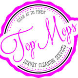 TopMops Luxury Cleaning Services