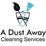 Excellent Housekeeping services available today!