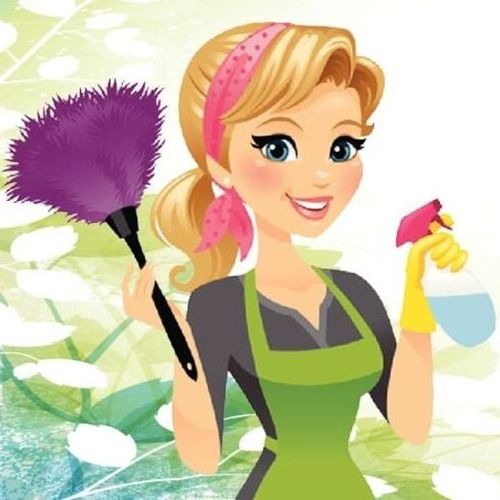 Housekeeper Provider Jazmin A's Profile Picture