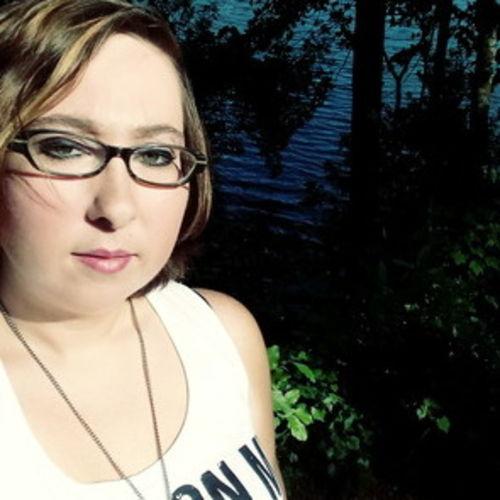 House Sitter Provider Tamara Paddock's Profile Picture