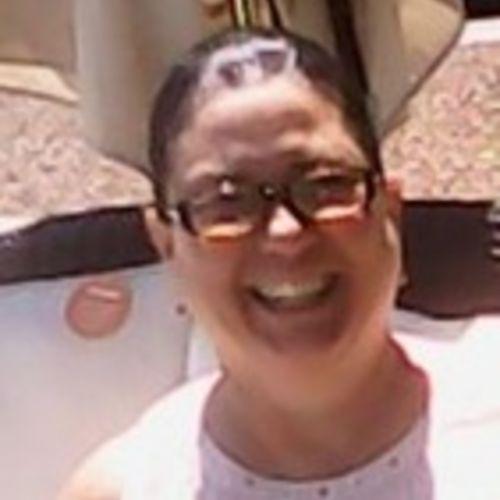 House Sitter Provider Maritza Guirola's Profile Picture