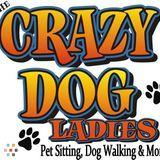 Dog Walker, Pet Sitter, Kennel in Glendora