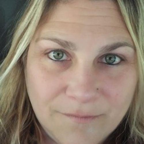 House Sitter Provider Christina Q's Profile Picture