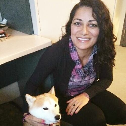 House Sitter Provider Neena B's Profile Picture