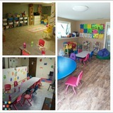Daycare Provider in Jefferson City