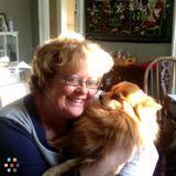 Dog Walker, Pet Sitter in Lindenhurst