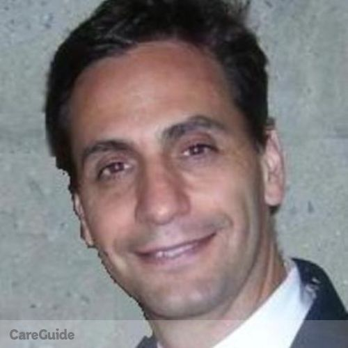 Videographer Provider Avery Gimble's Profile Picture