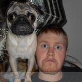 Dog Walker, Pet Sitter in East Burke