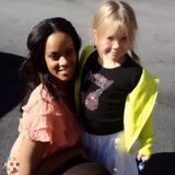 Babysitter, Nanny in Smyrna