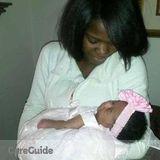 Babysitter, Daycare Provider in Statesville