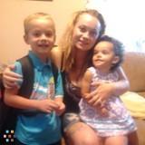 Babysitter, Daycare Provider in Elsmere