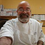 Chef Carlos M