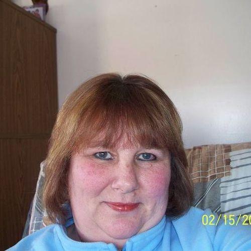 Housekeeper Provider Arlene F's Profile Picture