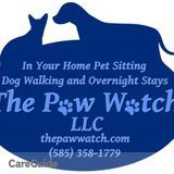Dog Walker, Pet Sitter in Livonia