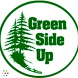 Green Side Up Env. Services & Landscaping Peterborough & Kawartha Landscaping