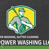 House Cleaning Company in Morristown