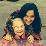 Elder Care Provider in Akron