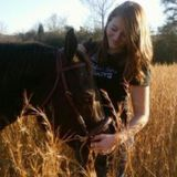 I have owned and love Horses, Cats, Dogs, and Pigs throughout my life and can't wait to help you love your's