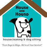 Opportunity: House Keeping in Greater Seattle and Eastside area with good pay.