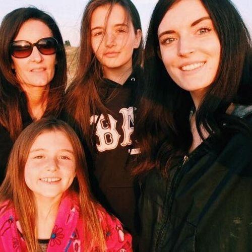 Canadian Nanny Provider Brooke Turcato's Profile Picture