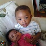 Babysitter, Nanny in Atlanta