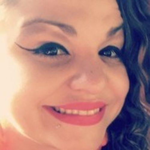 House Sitter Provider Shiri F's Profile Picture