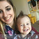 Babysitter, Nanny in Auburn