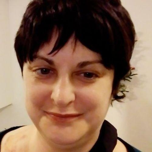 Pet Care Provider Sara Szymanski's Profile Picture