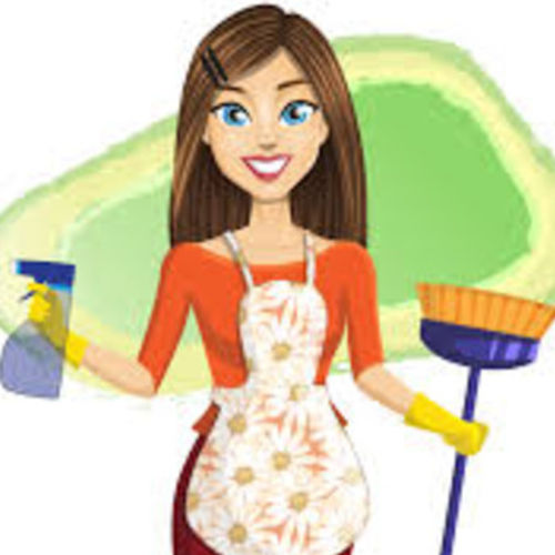 Housekeeper Provider Veronica Roque's Profile Picture