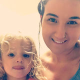 Babysitter in De Pere