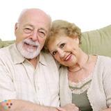 Manassas Senior Care