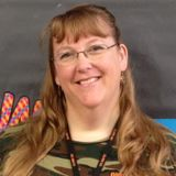 Previous Teacher, now babysitter in Lindale