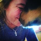 For Hire: Reliable Dog Sitter in New Albany
