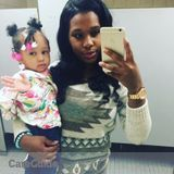 Babysitter Job, Daycare Wanted, Nanny Job in Hyattsville