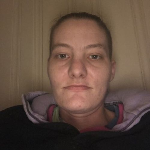 Housekeeper Provider Loralie B's Profile Picture