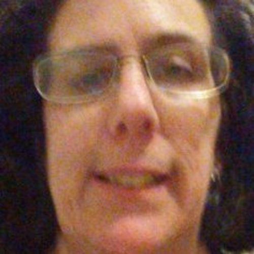 Housekeeper Provider Lynn Diehl's Profile Picture