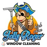 House Cleaning Company in Keller