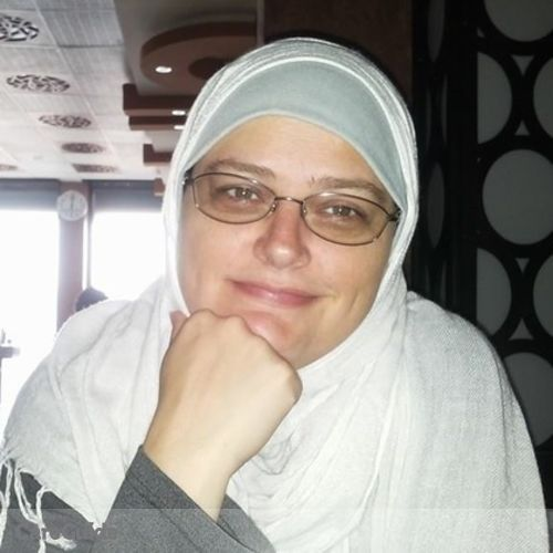 Child Care Provider Jennifer LaRue's Profile Picture