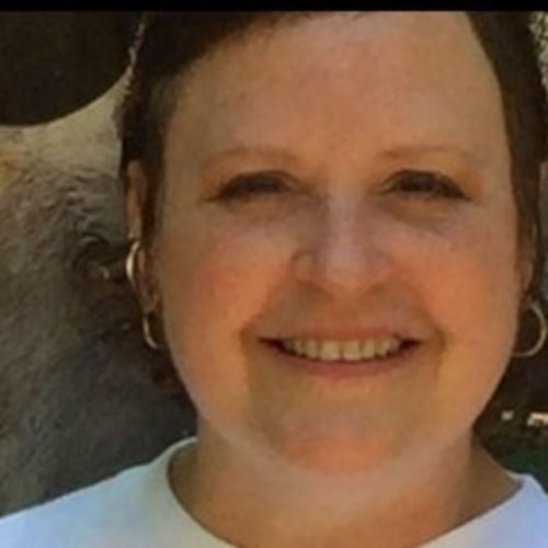 Housekeeper Provider Linda G's Profile Picture